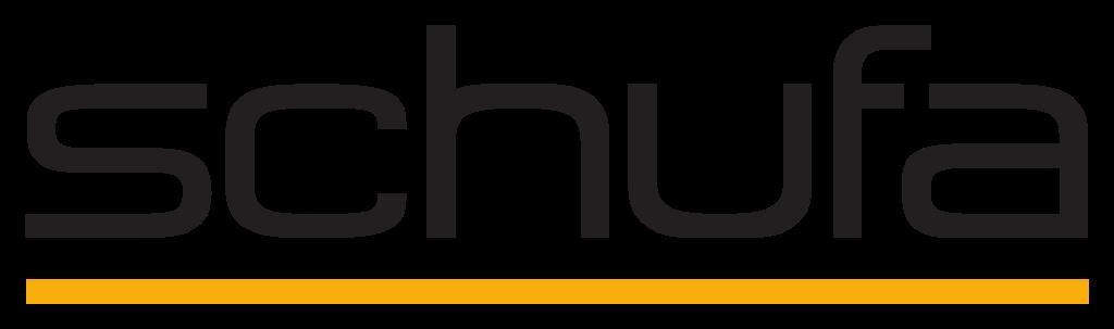 Schufa_Logo