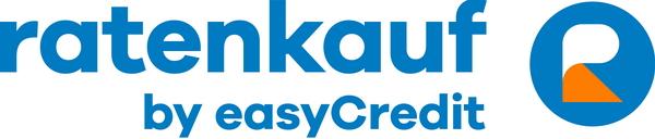 ratenkauf-logo
