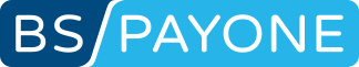 bs-payone-logo