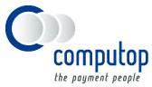computop-logo
