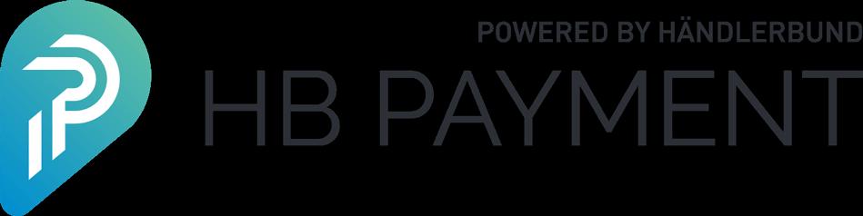 hb-payment-schriftzug-skaliert