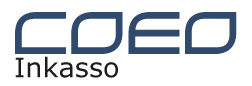 logo_coeo