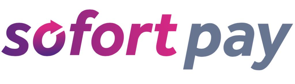 sofortpay-logo